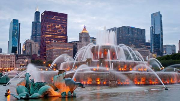 WEF's 92nd annual technical exhibition and conference will take place September 21–25 in Chicago, IL.