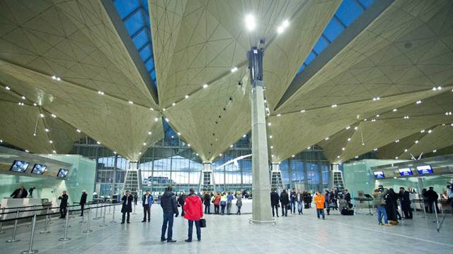 Grimshaw